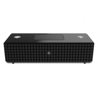 Soundbar z BT JBL Authentics L8