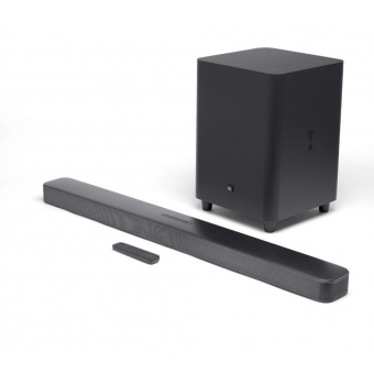 JBL Bar 5.1 Sorround