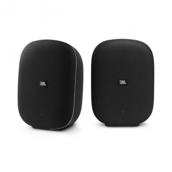 JBL Control Xstream google chromecast
