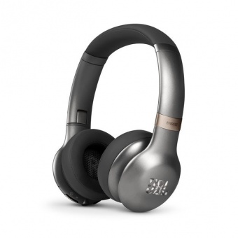 JBL EVEREST 310 BT