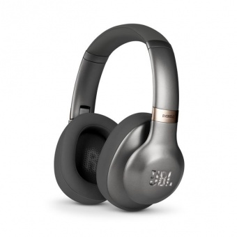 JBL EVEREST 710 BT