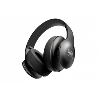 JBL EVEREST ELITE 700 NC